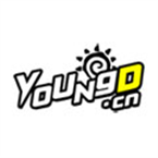 Youngd Internet Radio Young Adult