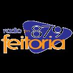 Rádio Feitoria FM Community