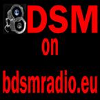 BDSM Radio BDSMradio.EU Rock