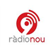 Ràdio Nou Valencia Current Affairs