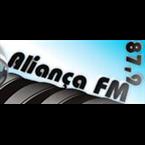Rádio Aliança FM News