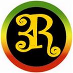 Radio Reggae Revolution Reggae