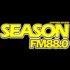 DontreeSeason Season FM Top 40/Pop
