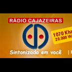 Rádio Cajazeiras AM Brazilian Popular