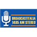 Radio Broadcastitalia Oldies