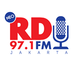 Radio Dangdut Indonesia Variety
