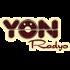 Yön Radyo Türkü Turkish Music