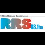 Rádio Regional Sanjoanense Variety