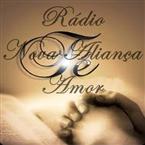 Rádio Nova Aliança Amor e Fé