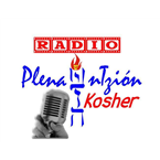 Radio Kosher Plena Untzion