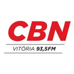 Rádio CBN FM (Vitória) National News