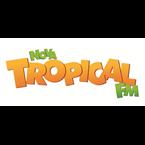 Rádio Nova Tropical FM Standards