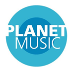 Planet Music Mar del Plata Adult Contemporary