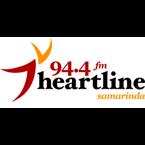 Radio Heartline Samarinda Gospel