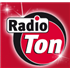 Radio Ton - Bad Mergentheim Alternative Rock