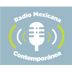 Radio Mexicana Contemporánea