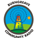Burngreave Community Radio Community