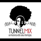 TunnelMix - A Música do seu tempo