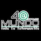 Mundo40