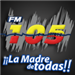 FM 105 Spanish Talk