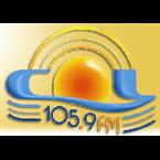 Col 105.9 FM