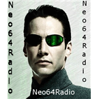Neo64Radio Variety