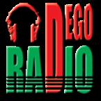 DegoRadio