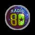 Radio 80 80`s