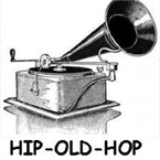 Hip-Old-Hop Soul and R&B