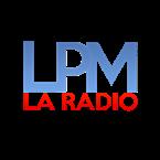 LPM La Radio