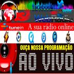 JS RADIO WEB