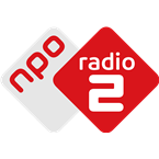 NPO Radio 2 Adult Contemporary