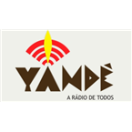 Radio Yande Local Music