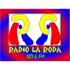 Radio La Roda Adult Contemporary