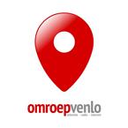 Omroep Venlo News
