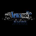 Newsmx Radio