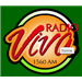 Radio Viva Christian Spanish