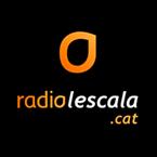 Ràdio l`Escala