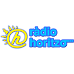 Radio Horitzo Adult Contemporary
