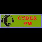 Rádio Cyber FM Brazilian Popular