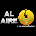 El Campo Radio