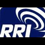 RRI Gorontalo Standards
