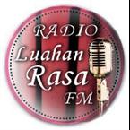 Luahan Rasa FM Top 40/Pop