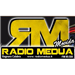 Radio Medua Top 40/Pop