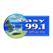 Today`s Easy 99.1 Adult Contemporary