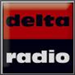 deltaradio Alternative Rock