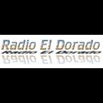 Radio El-Dorado Oldies