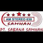 Samhan Radio