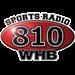 Sports Radio 810 Sports Talk