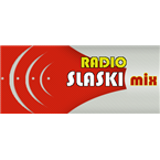 Radio Slaskimix